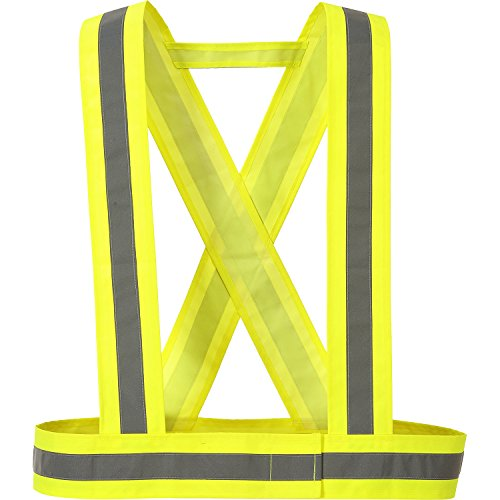 portwest-hv55-hi-vis-correa-color-amarillo