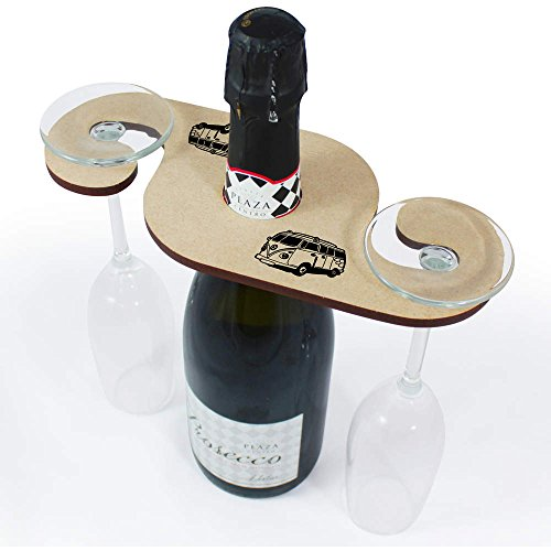 VW-Campervan-Wooden-Wine-Glass-Bottle-Holder-GH00002495