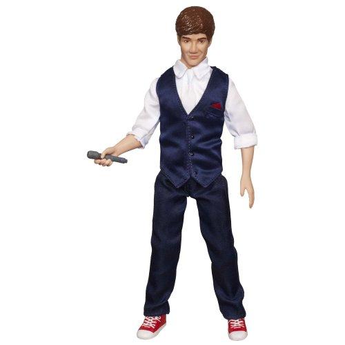 1D Personaggio cantante - Liam One Direction