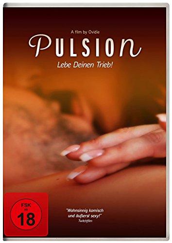 Pulsion - Der Trieb hier kaufen