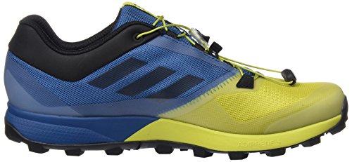 Blu 7 Adidas Era Trekking Limuni Scarpe Da Trailmaker Uomini blu Blu Terrex Negbas Azubas 50 nqxZqvRU0