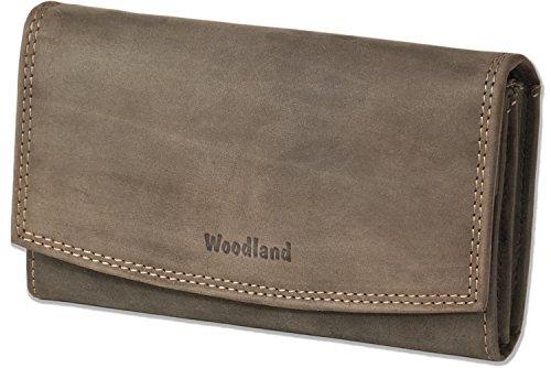 woodland-gran-lujo-senoras-billetera-de-cuero-hecha-de-cuero-natural-bufalo-suave-en-color-cafe-taup