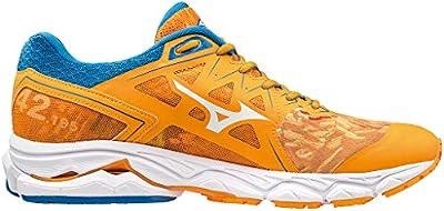 Mizuno Wave Ultima 10 Amsterdam, Men's Running Shoes