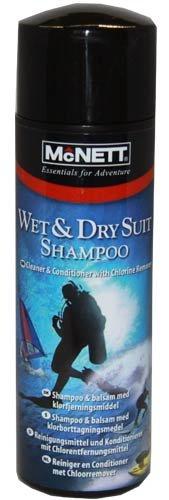 McNett Neopren Shampoo