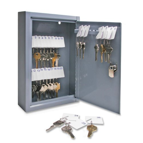 secure-key-cabinet-key-lock-8-x2-5-8x12-1-8-30-keysgy-sold-as-1-each