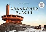 Abandoned Places: Abkhazia edition