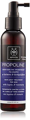 apivita-tonic-lotion-men-150-ml
