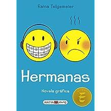 Hermanas/ Sisters
