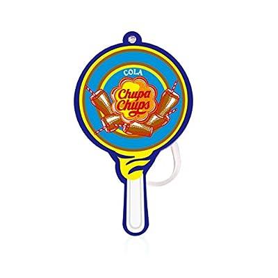 CHUPA CHUPAS CHP703 Désodorisant Lollipop Parfum Cola