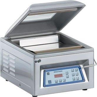 Vakuum-pack-maschine (MULTIVAC C100Professional Vakuum pack Maschine)