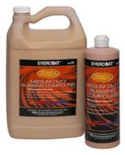 faser-glass-evercoat-reiben-medium-duty-compound-dispersionsfarbe-fr-beton-fib-24von-evercoat