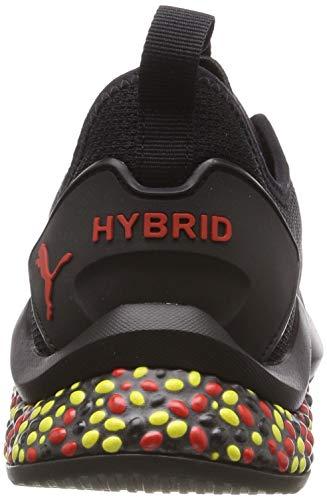 Zoom IMG-2 puma hybrid nx scarpe running