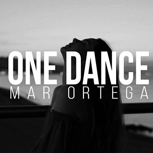 One Dance (feat. Aubrey Graham Drake)