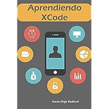 Aprende XCode