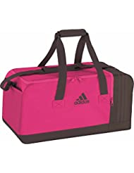 adidas Sporttasche 3 Stripes Performance Teambag Medium