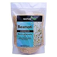 NURTURE TREE Premium Basmati Broken Rice 1kg