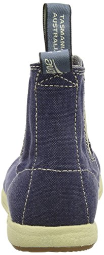 Blundstone 1422, Bottes Chelsea mixte adulte Bleu (Navy)