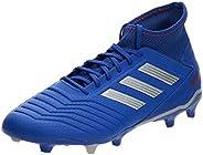 adidas predator 19.3 fg men's shoes