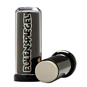 Eulenspiegel Profi-Schminkfarben GmbH Búho Espejo 550618Professional Make-Up-Stick
