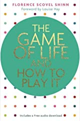 The Game of Life and How to Play It Paperback