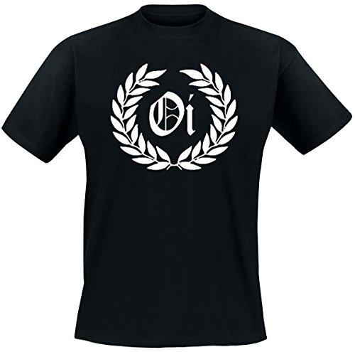 oi-im-lorbeerkranz-t-shirt-schwarz-grosse-xl