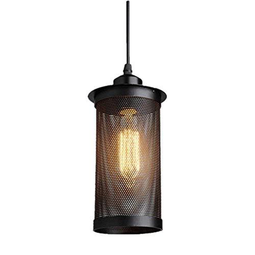 Lights & Lighting Orderly E27 Edison Retro Lamp Holder Antique Line Restaurant Bar Teahouse Ancient Lamp Suspension Pendant Light Lighting Ceiling Lights & Fans
