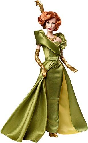 Disney Cinderella Gräfin (Böse Charaktere Disney)
