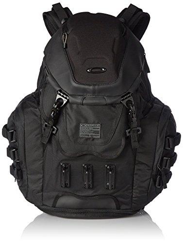 oakley-kitchen-sink-34-litre-back-pack-ruck-sack-stealth-black