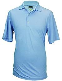 Greg Norman Men's Classic Polo Shirt