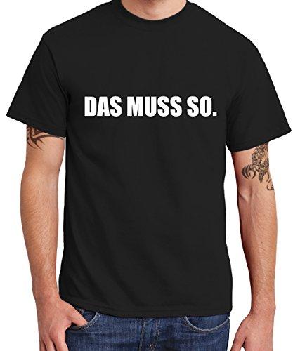-das-muss-so-t-shirt-herren-schwarz-mit-wei-gre-l