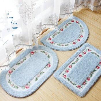 xuelong-zerbino-camera-da-letto-nel-riquadro-deriva-porte-tappeti-bagno-pad-assorbimento-acqua-piedi