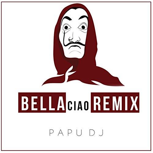 Bella Ciao (Remix) - Single