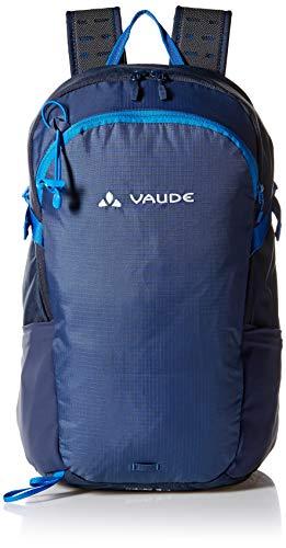 VAUDE Rucksack Wizard 18+4 Liter, Wanderrucksack -