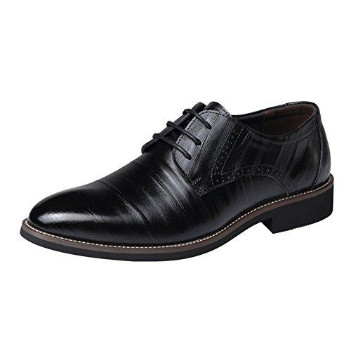 Zapatos elegantes <Businessman>