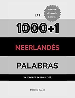 Descargar Elitetorrent Neerlandés: Las 1000+1 Palabras que debes saber sí o sí Fariña Epub