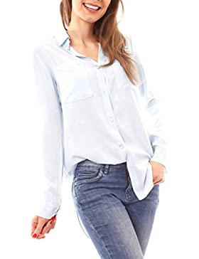 Fragola Moda - Camisas - Camisa
