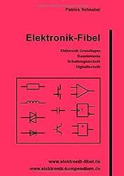 Elektronik-Fibel