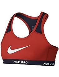 NIKE Pro Bra Sous-vêtements Hypercool, 641644-010