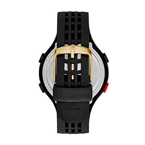 Adidas-Unisex-reloj-digital-de-cuarzo-silicona-ADP6138