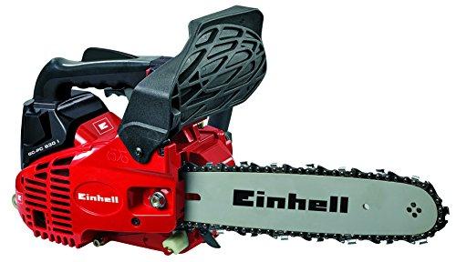 Einhell gc-pc 930I Thermische Astkettensäge