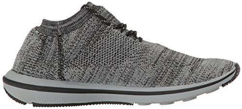 Columbia Chimera Lace, Chaussures Multisport Outdoor Femme Noir