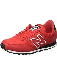 New Balance U410rir D Running Classics, Zapatillas Unisex Adulto
