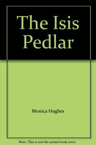 The Isis pedlar.