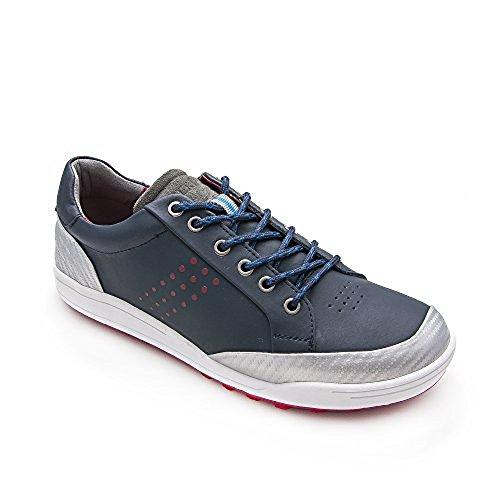 Zerimar Zapato