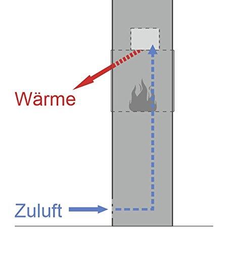 muenkel-Design-Tnel-FUEGO-electrnico-Heat-opti-myst-elektrokamineinsatz-1800mm-6000-vatios-potencia-de-calefaccin-CON-CRISTAL