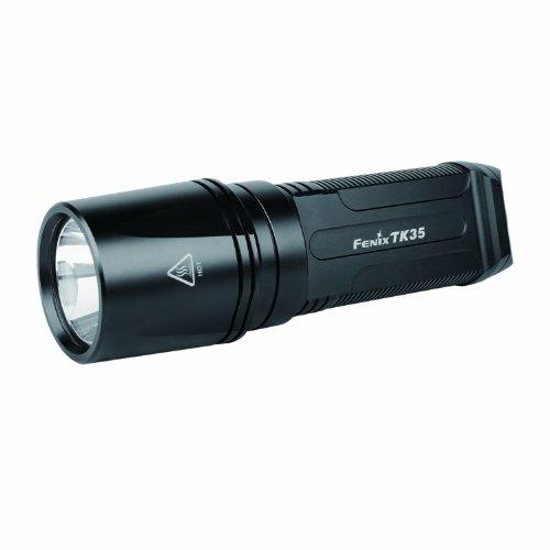 Fenix TK35 R5 Cree XM-L LED U2