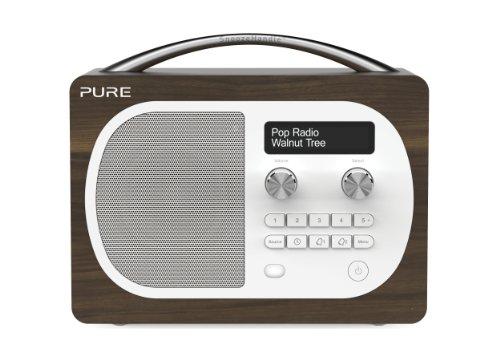 pure-evoke-d4-portable-digital-dab-fm-radio-with-alarm-walnut