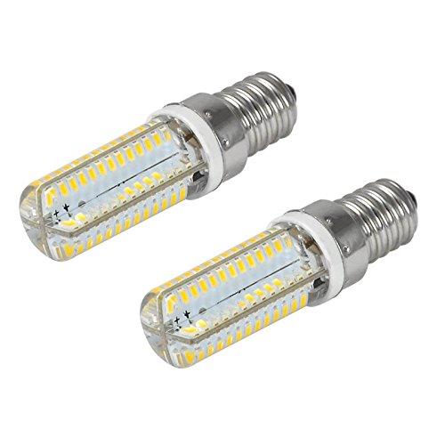 2pz-mengsr-lampada-led-5w-e14-104x-3014-smd-leds-bianco-freddo-6500k-360-angolo-450lm-ac-220-240v-18