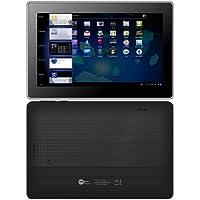 MPMAN - Tablettes tactiles - MPDC 77/4 GB BT