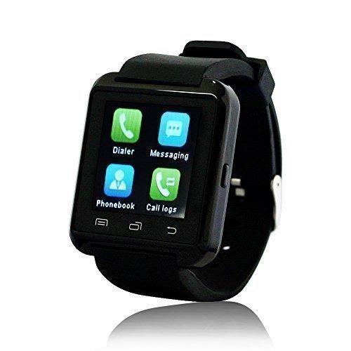 wavefull-mobile-u8-watch-smartwatch-bluetooth-30-silicone-wristband-for-apple-ios-smartphone-iphone-